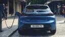 Οι Σκανδιναβοί δίνουν κίνητρα στους κατόχους ηλεκτρικών αυτοκινήτων