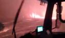 Ανατριχιαστικό βίντεο-ντοκουμέντο από τη μεγάλη φωτιά της Εύβοιας