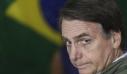 Σάλος από τις δηλώσεις του υιού Μπολσονάρου για την… αλλαγή στη Βραζιλία