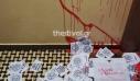 Επίθεση αγνώστων στο σπίτι της προξένου της Ινδίας στη Θεσσαλονίκη
