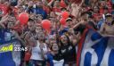 Στην Κολομβία απόψε το «Football Stories» (trailer)