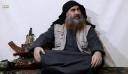 Αμφισβητεί τον θάνατο του αρχηγού του ISIS η Ρωσία: Έχει πεθάνει… πέντε φορές
