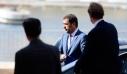 Αναβλήθηκε η επίσκεψη του Γάλλου υπουργού Εσωτερικών στην Ελλάδα