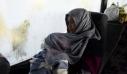 Μητροπολίτης Ηλείας Γερμανός: Ο Χριστός βρέθηκε πρόσφυγας στην Αίγυπτο