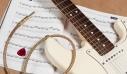 Μουσικά σχολεία: Διάθεση 63.500 ωρών για την πρόσληψη ωρομίσθιων
