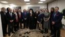 Η «ΑΠΟΣΤΟΛΗ» και η Περιφέρεια Αττικής ενώνουν τις δυνάμεις τους