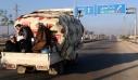 ΟΗΕ: Το 14ο βέτο Ρωσίας και Κίνας για την παράταση διασυνοριακής ανθρωπιστικής βοήθειας στη Συρία