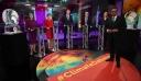 Απορρίφθηκε η προσφυγή των Συντηρητικών κατά του Channel 4 για το γλυπτό πάγου στη θέση του Τζόνσον