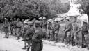 Ο ναζί εγκληματίας πολέμου που «έτρεξε» στο Ράλι Ακρόπολις