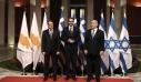 Αναστασιάδης για EastΜed: Ιστορική συμφωνία, προωθούμε στρατηγικά έργα με γεωπολιτική αξία