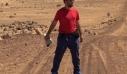 Happy Traveller: Συνεχίζεται το ταξίδι στη Μαυριτανία (trailer)