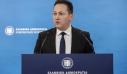 Πέτσας: «Οι κλειστές δομές είναι προς το συμφέρον των νησιωτών μας και των πολιτών όλης της Ελλάδας»