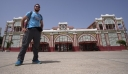 Happy Traveller: Συνεχίζεται το οδοιπορικό στη Σενεγάλη (trailer)