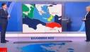 Προσπάθειες της Ελλάδα για τον καθορισμό της ΑΟΖ με Ιταλία και Αίγυπτο