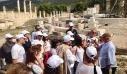 Η INTERAMERICAN ανανεώνει τη συνεργασία της με το «ΔΙΑΖΩΜΑ» για την διάσωση της Πολιτιστικής Κληρονομιάς