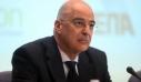 Δένδιας: Η Ελλάδα θα πράξει ό,τι είναι δυνατόν για ειρήνη στη Λιβύη και σταθερότητα στην Ανατολική Μεσόγειο