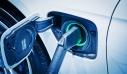 Ηλεκτροκίνηση : Απορρόφηση 2,3 εκατομμυρίων ευρώ σε 3,5 ημέρες