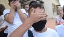 Τέλος η παραγωγή των μασκών που χορηγούνται στους μαθητές