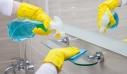 Πώς να φτιάξετε σπιτικό καθαριστικό μπάνιου