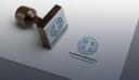 Υπουργείο Εσωτερικών: Τα νέα μέτρα για τη λειτουργία του Δημοσίου από Δευτέρα 21 Σεπτεμβρίου