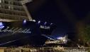 Στο λιμάνι του Πειραιά το κρουαζιερόπλοιο «Mein Shiff 6» με τα 12 κρούσματα – Αγωνία για τα σημερινά τεστ
