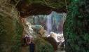 Καταρράκτες της Νεμούτα: Εδώ, που μένουν οι νεράιδες