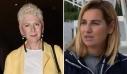 Έλενα Ακρίτα: Το μήνυμα σε όσους «θάβουν» την Σοφία Μπεκατώρου με αφορμή το βιασμό της