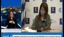 Κρούσματα: Υψηλή επιφυλακή για τη βρετανική μετάλλαξη και την αύξηση σε Αττική