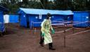 Κονγκό: Τέσσερις νεκροί από Έμπολα-Αντιδράσεις από πολίτες στα υγειονομικά μέτρα