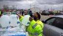 Κακοκαιρία στις ΗΠΑ: 7,9 εκατ. Τεξανοί συνεχίζουν να έχουν προβλήματα με την ύδρευση