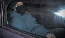 Δημήτρης Λιγνάδης: Τα πρώτα 24ωρα στην φυλακή – Δεν ζήτησε να μπει σε απομόνωση, δεν πιστεύει πως κινδυνεύει