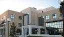 Αναστέλλεται η λειτουργία του Δημαρχείου στο Μοσχάτο λόγω κρουσμάτων κορωνοϊού