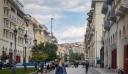 Κορωνοϊός-Θεσσαλονίκη: Σταθεροποιητική τάση του ιικού φορτίου στα λύματα