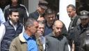 Serial killer στην Κύπρο: Χωρίς διώξεις οι 15 αστυνομικοί που «έδειξαν αμέλεια» στην υπόθεση του «Ορέστη»