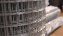 Πύργος: Πούλησε κλεμμένα μέταλλα αξίας 800 ευρώ για μόλις… 53 ευρώ!