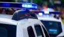 Αστυνομικός «νοίκιαζε» για 2.000 ευρώ τον μήνα υπηρεσιακό ασύρματο σε κλέφτες