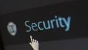 Θεσσαλονίκη: Πώς κλείδωσαν τους servers του δήμου οι χάκερ για να ζητήσουν λύτρα