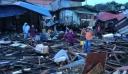 Φιλιππίνες: Χιλιάδες άνθρωποι απομακρύνθηκαν από τα σπίτια τους λόγω σφοδρών πλημμυρών