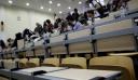 Κορωνοϊός – ΑΕΙ: Προσλήψεις για τον έλεγχο των πιστοποιητικών εμβολιασμού των φοιτητών