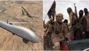 Aμερικανικός στρατός: Σκότωσε έναν ανώτερο ηγέτη της αλ Κάιντα στη Συρία με μη επανδρωμένο αεροσκάφος
