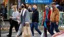 Ραγδαία η αύξηση των μολύνσεων από κορωνϊό στη Γερμανία – Μια «ανάσα» πριν τα επίπεδα Μαΐου