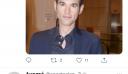 Μένιος Φουρθιώτης: «Πάρτι» στο Twitter με την αποφυλάκιση – «Τι θα κάνουν 4 εκατ. Τηλεθεατές τώρα;»