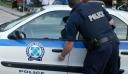 «Μου είπε ο σατανάς να το κάνω», είπε ο δράστης της δολοφονίας εργάτη γης στην Καβάλα
