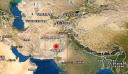 Ισχυρός σεισμός 5,8 Ρίχτερ στο Πακιστάν