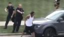 ΗΠΑ: Δεν θα ασκηθεί ομοσπονδιακή δίωξη ενάντια στον αστυνομικό που πυροβόλησε στην πλάτη τον Τζέικομπ Μπλέικ – Δείτε βίντεο