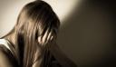 Κάλυμνος: Πατέρας εξέδιδε επί τρία χρόνια την κόρη του για 5 ευρώ