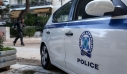 Νεκρή βρέθηκε 41χρονη άστεγη στο Σχιστό – Συνελήφθη ήδη ο δολοφόνος της