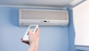Ποιους κινδύνους κρύβει για την υγεία μας, η ζέστη με air condition