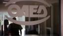 ΟΑΕΔ: Αυξήθηκαν οι εγγεγραμμένοι άνεργοι τον Νοέμβριο