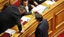 Μητσοτάκης: Ο Καμμένος μπροστά στο πολιτικό του τέλος λέει ό,τι θέλει